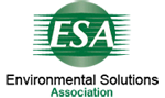 Environmental Solutions Association