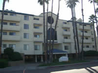 Senior Care Facilities Rest Home, Escondido