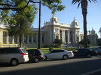 Superior Court Riverside